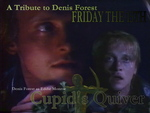 F13: Cupid's Quiver 10