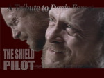 The Shield: Pilot 03