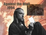 Against The Wall 02