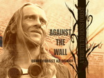Against the Wall 05