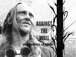 Against The Wall 06